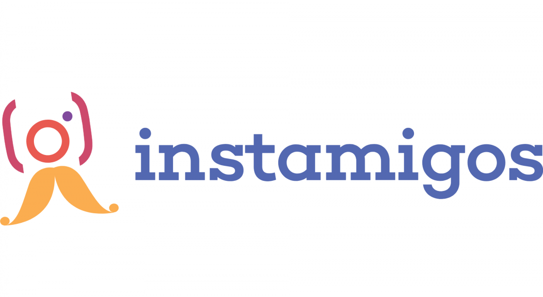 Free Instagram Followers Bot 2019 | Famoid Instagram